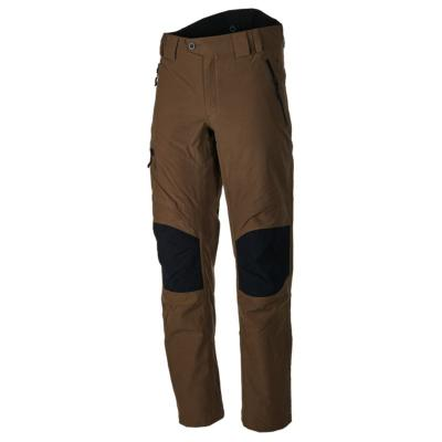 Pantalon featherlight Dynamic Browning