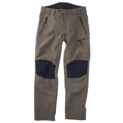 Pantalon featherlight Dynamic Browning
