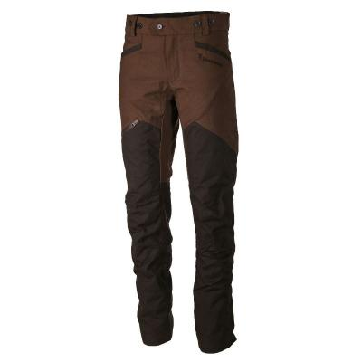 Pantalon Browning Field