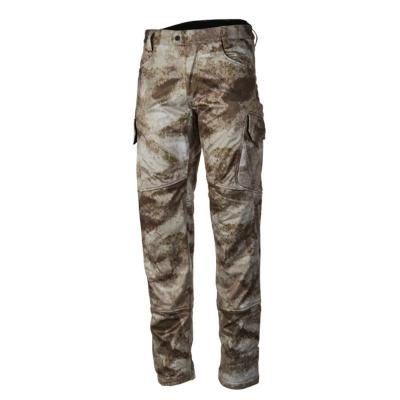 Pantalon Hell's canyon II Browning