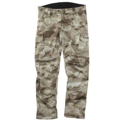 Pantalon Hell's canyon II Browning