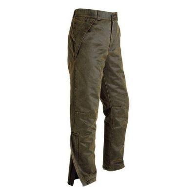 Pantalon Foxbib Verney-carron