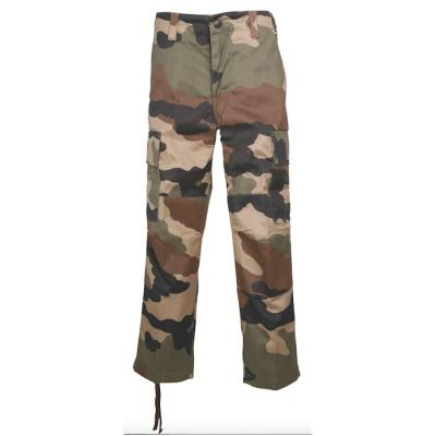 Pantalon Percussion Enfant BDU