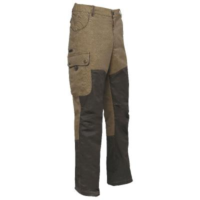 Pantalon Club Interchasse Lancelot