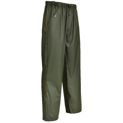 Pantalon Percussion Impersoft