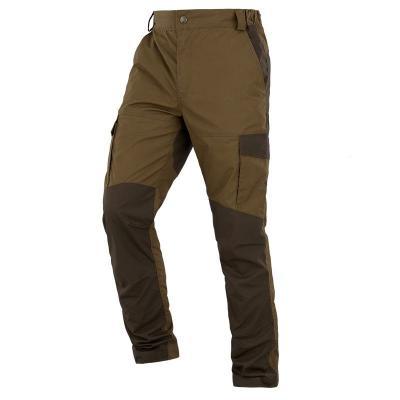 Pantalon de chasse stagunt alfige bison leger anti moustique