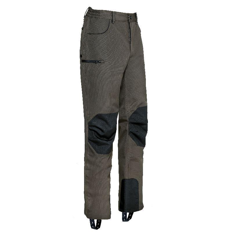 Pantalon WP Rapace Verney carron