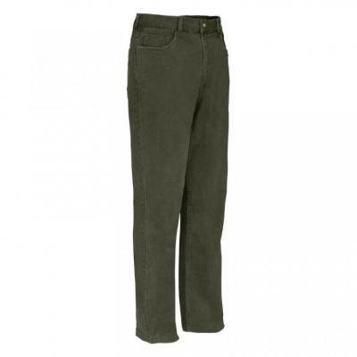 * Pantalon Verney-carron Foxstretch II Taille 40