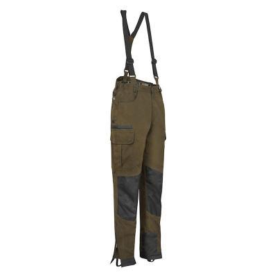Pantalon de chasse Verney-Carron IBEX