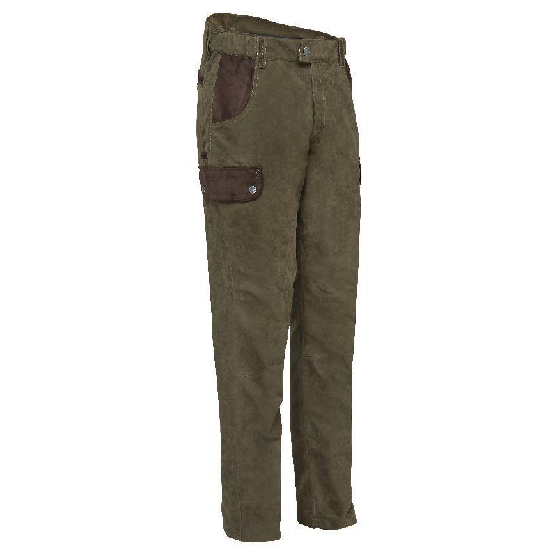 Pantalon Verney Carron Perdrix