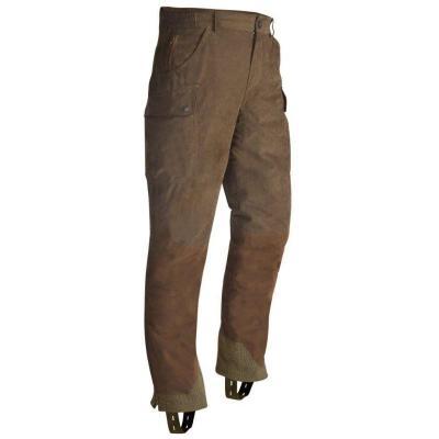 Pantalon Verney Carron Sika