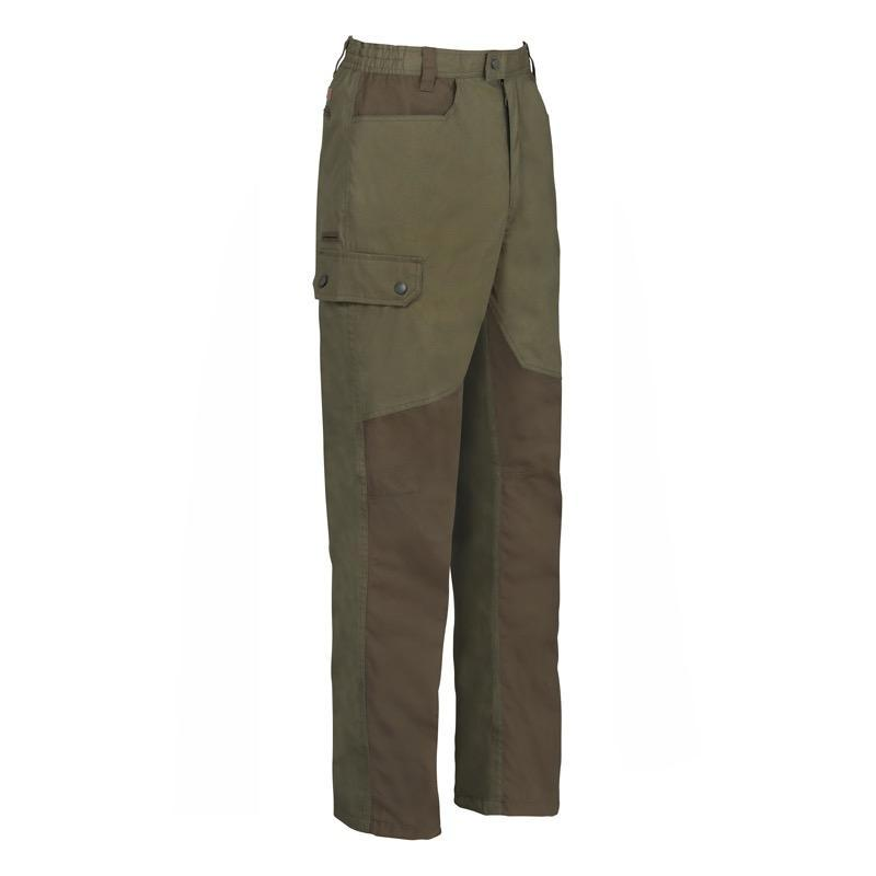 Pantalon Percussion Imperlight