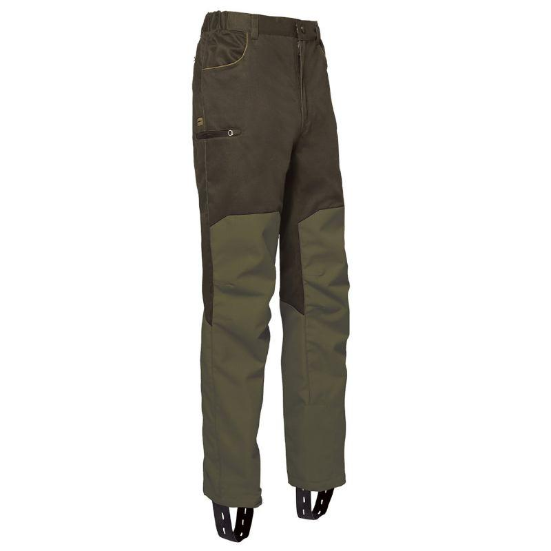 Pantalon Super Pant Rapace Verney carron