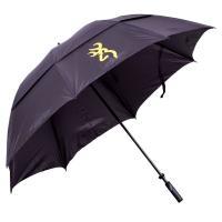 Parapluie Browning