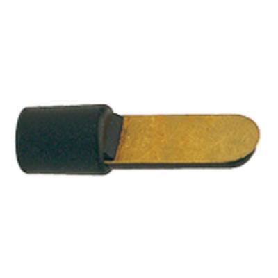 Petit pipet plastiques pour cornes d'appel Elless