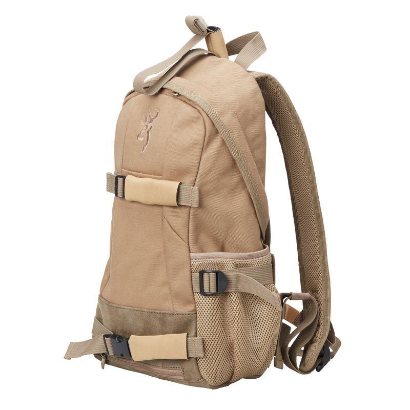 Petit sac a dos porte fusil browning compact 12 litres