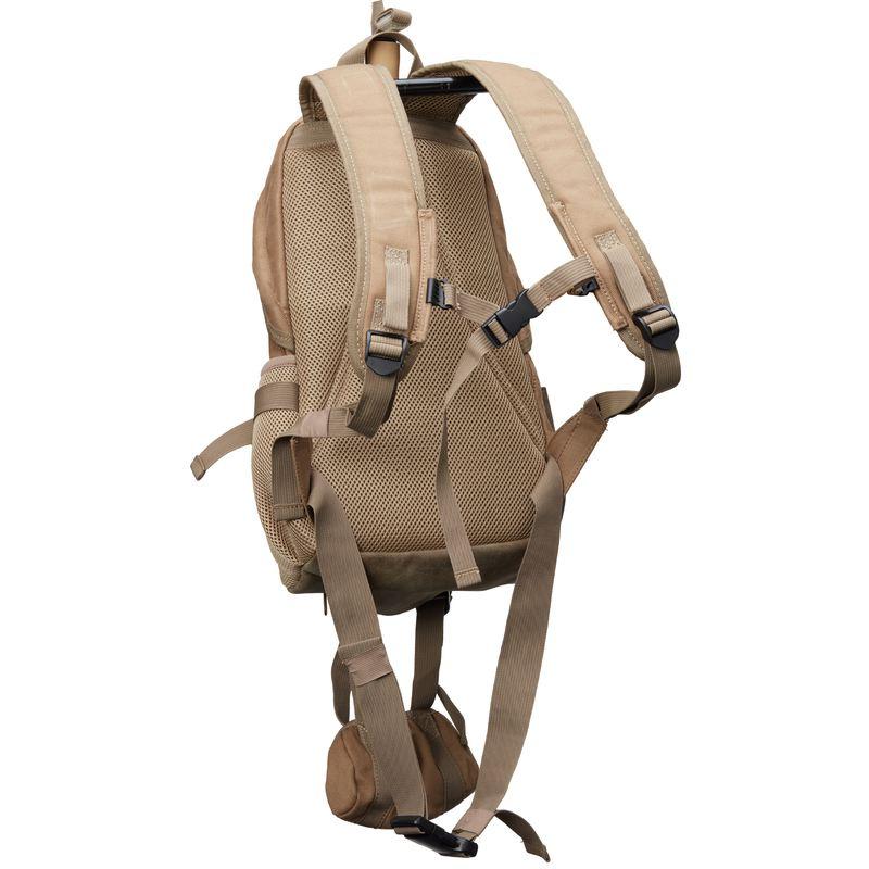 Petit sac a dos porte fusil browning compact 12 litres1