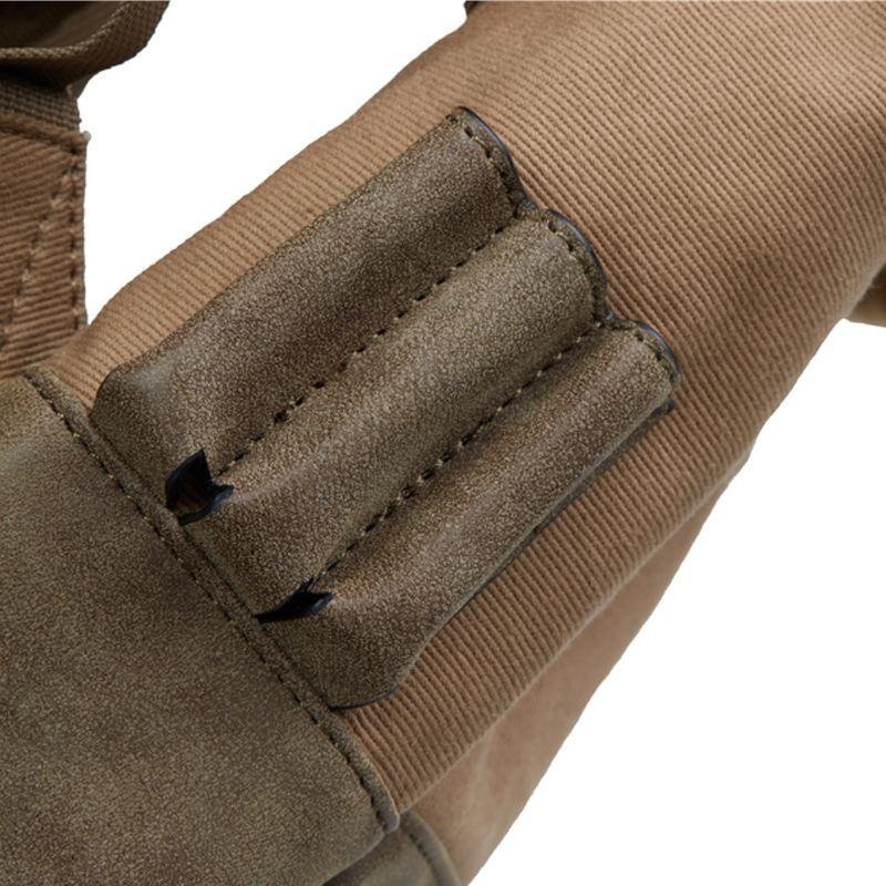 Petit sac a dos porte fusil browning compact 12 litres2