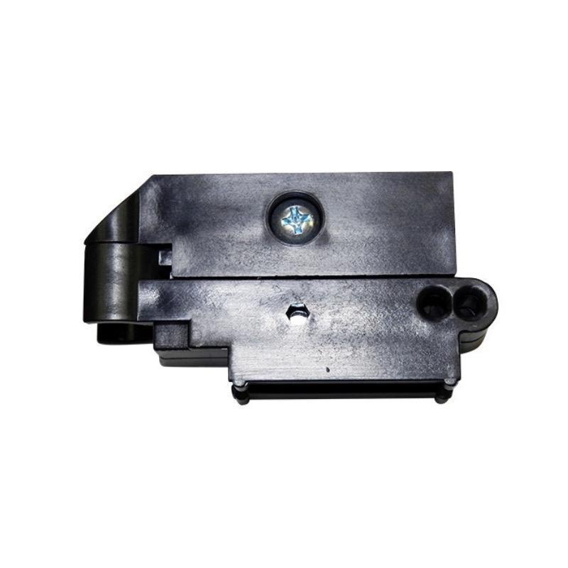 Lee precision Case Slider & Riser