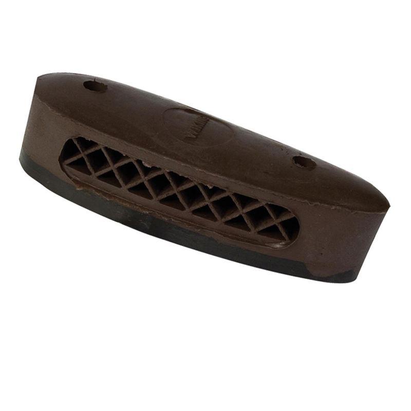 Plaque de couche amortisseur 45 mm pour fusil et carabine