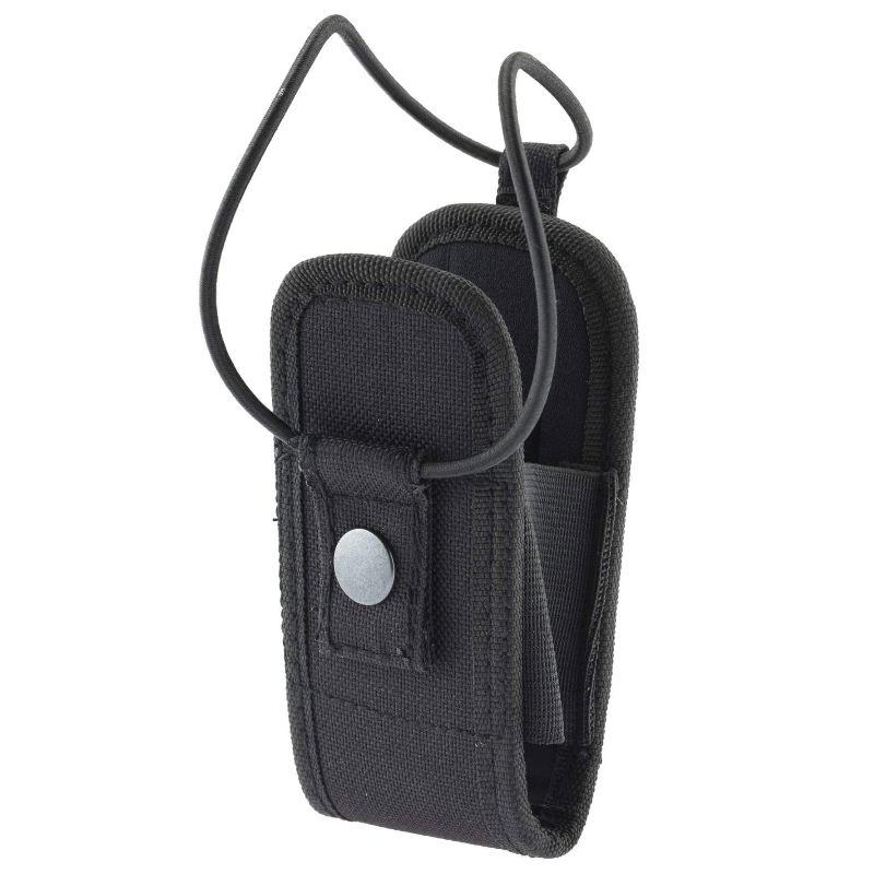 Pochette de protection pour talkie walkie midland g7 et g9