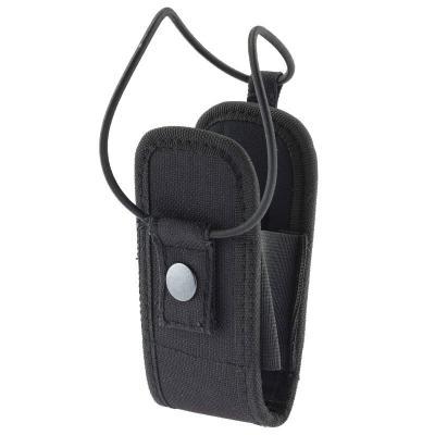 Talkie Walkie Et Vhf Longue Porté Pour La Chasse En Groupe - Talkie walkie longue portée