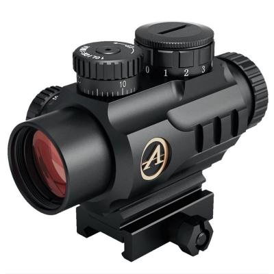 Point rouge Athlon Midas BTR PR11 1X30