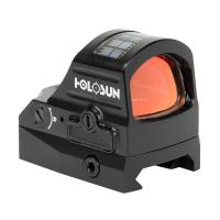 Point rouge Holosun HE507-C V2
