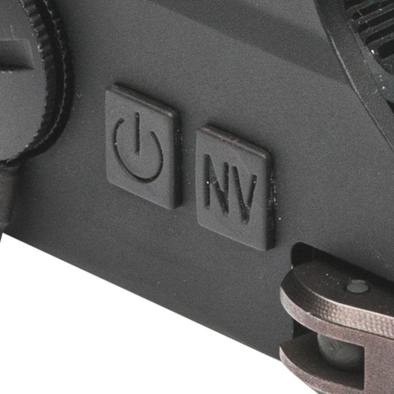 Point rouge sightmark ultra shot a spec se rie 2018 nouveau4