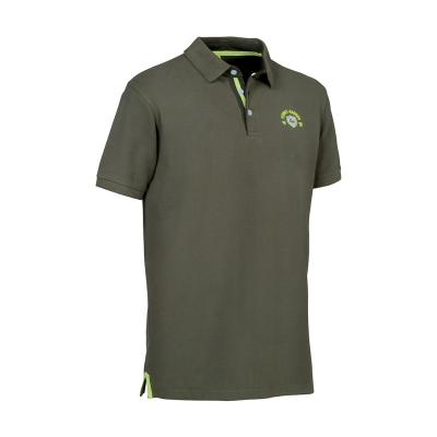 Polo Authentic Verney Carron
