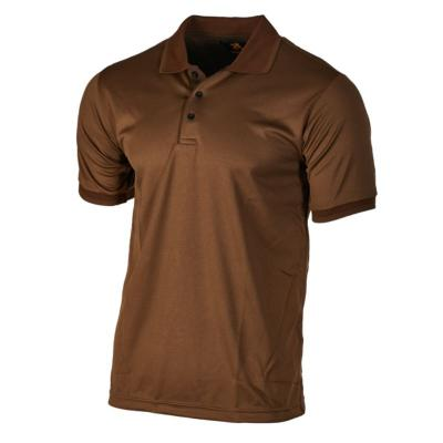 Polo Savannah Ripstop Browning