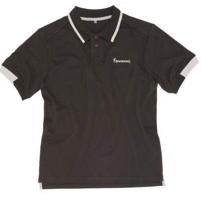 Polo Ultra anthracite Browning