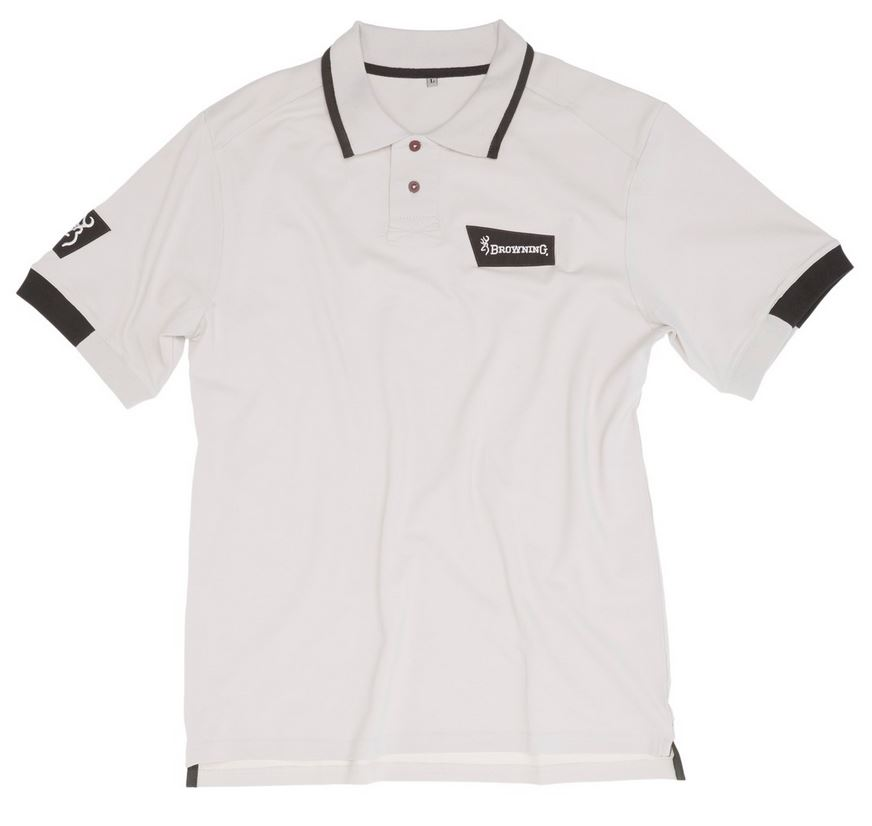 Polo browning ultra beige browning