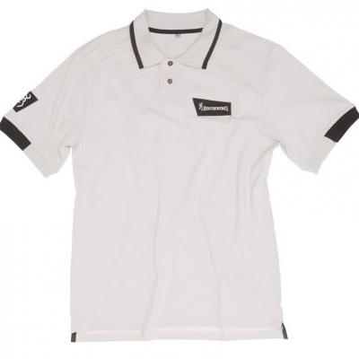 Polo Ultra beige Browning