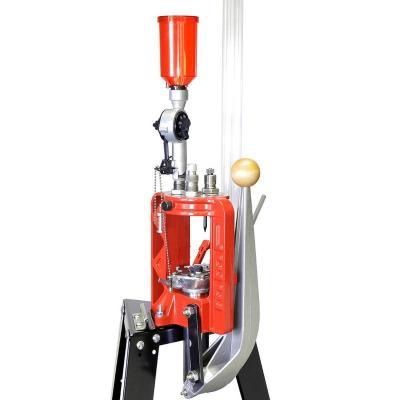 Presse de rechargement automatique 5 positions 223 Rem Load-master