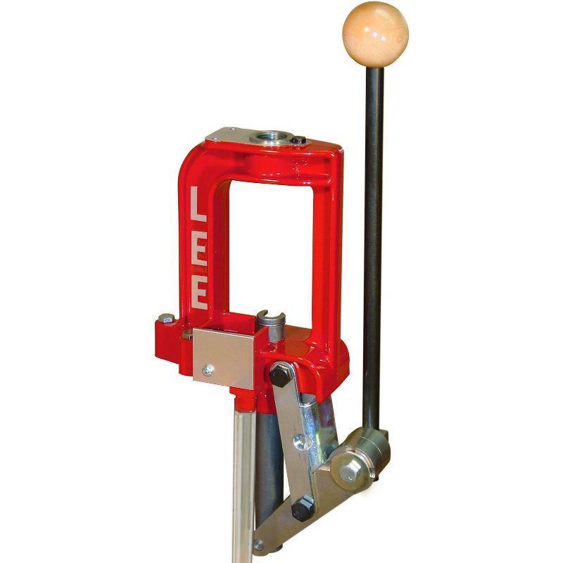 Presse de rechargement Lee Precision Breech Lock Challenger