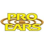 Pro ears