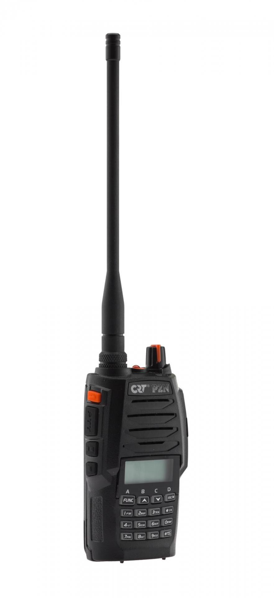 radio vhf radio amateur metteur r cepteur 144 146 mhz. Black Bedroom Furniture Sets. Home Design Ideas