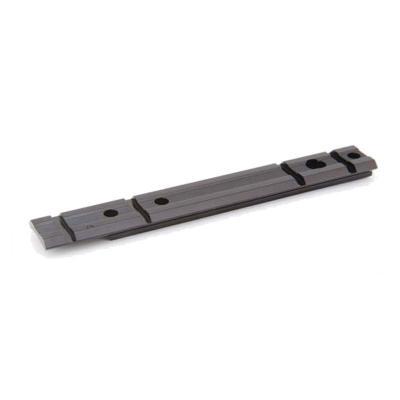 Rail pour Remington 7