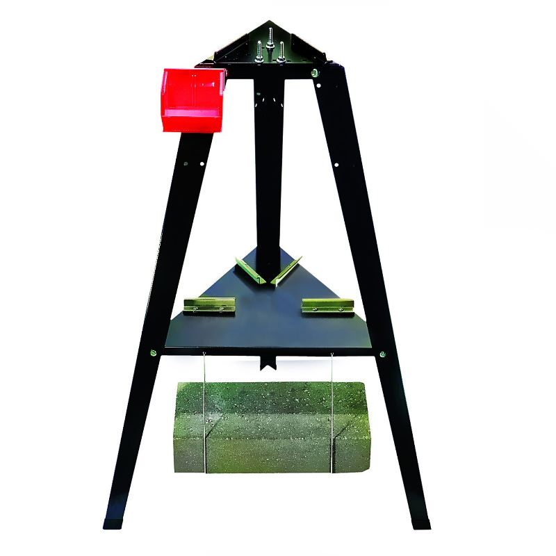 Reloading stand support pour presse lee precision 90688