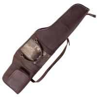 Fourreau à carabine 120 cm cuir Country sellerie