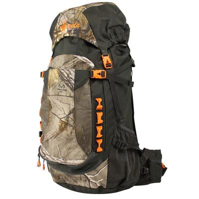 Sac à dos Extreme Hunter 45 L Spika