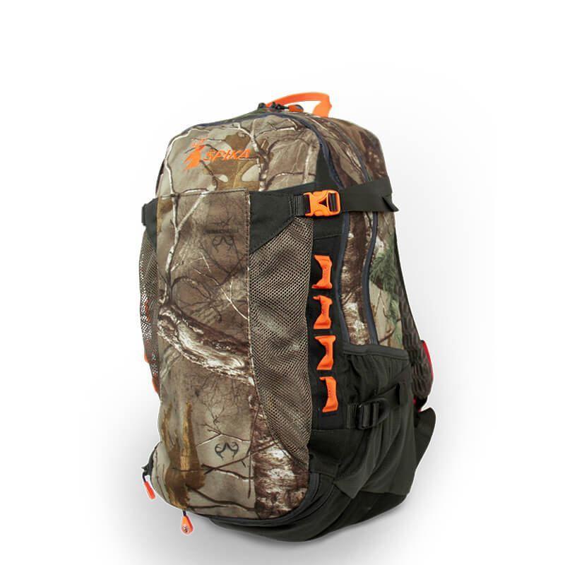 Sac à dos Pro Hunter 25 L Spika