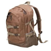 Sac a dos pour chasseur browning hunting 34 litres 121001880