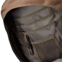 Sac a dos pour chasseur browning hunting 34 litres 121001881