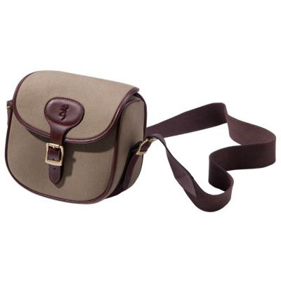 Sac à munition heritage Browning