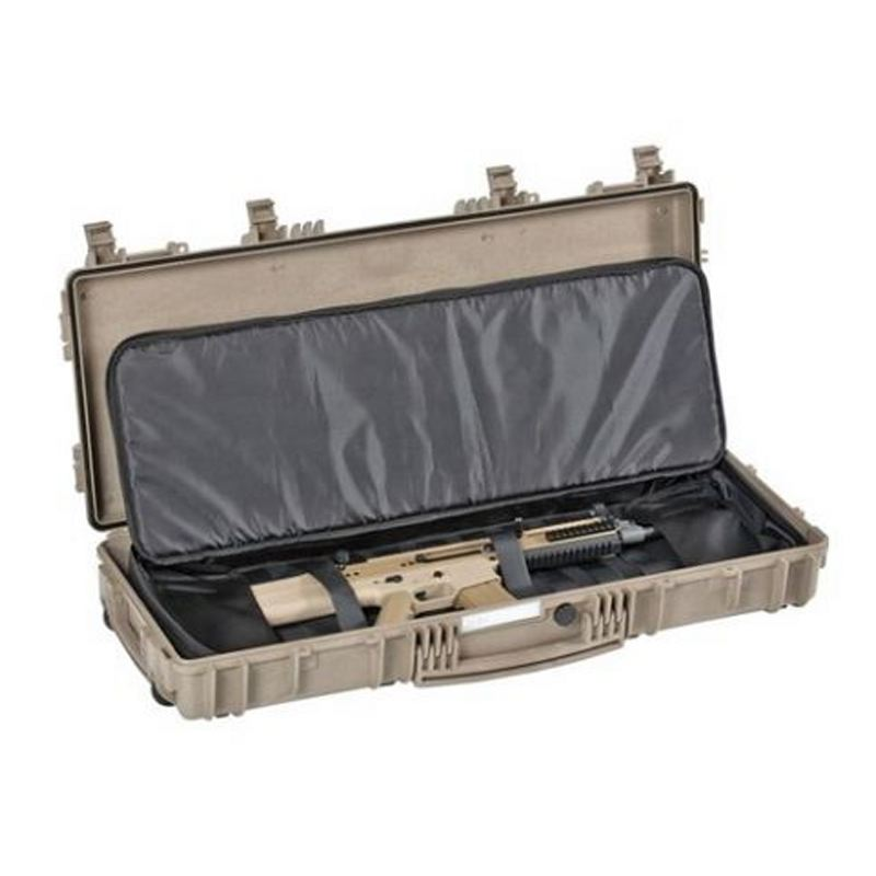 Sac pour mallette arme explorer cases 9413 94 x 35 x 13 5