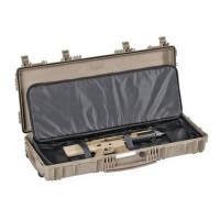 Sac pour mallette Explorer Cases 94 x 35 x 13,5 cm