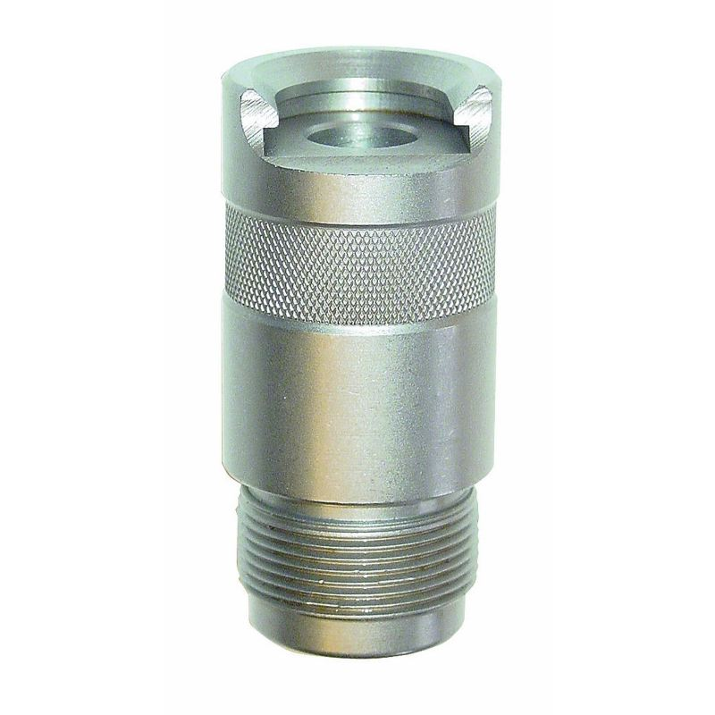 Shell holder r type 50 bmg lee precision 90903