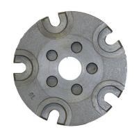 Shell plate Lee Precision